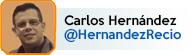 Carlos-bloguero