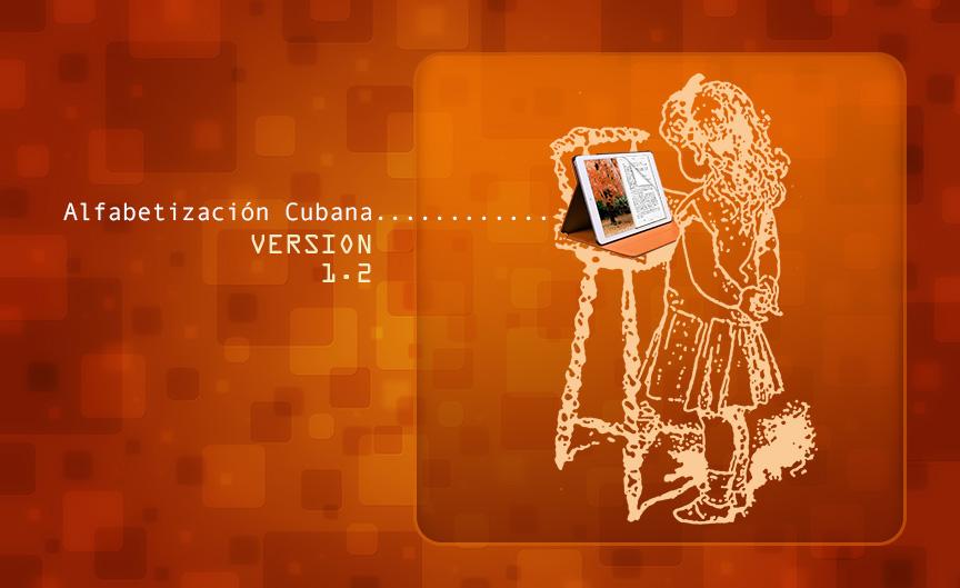 alfabetizacion-cubana-small