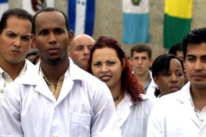 1442847798_Medicos-Cubanos