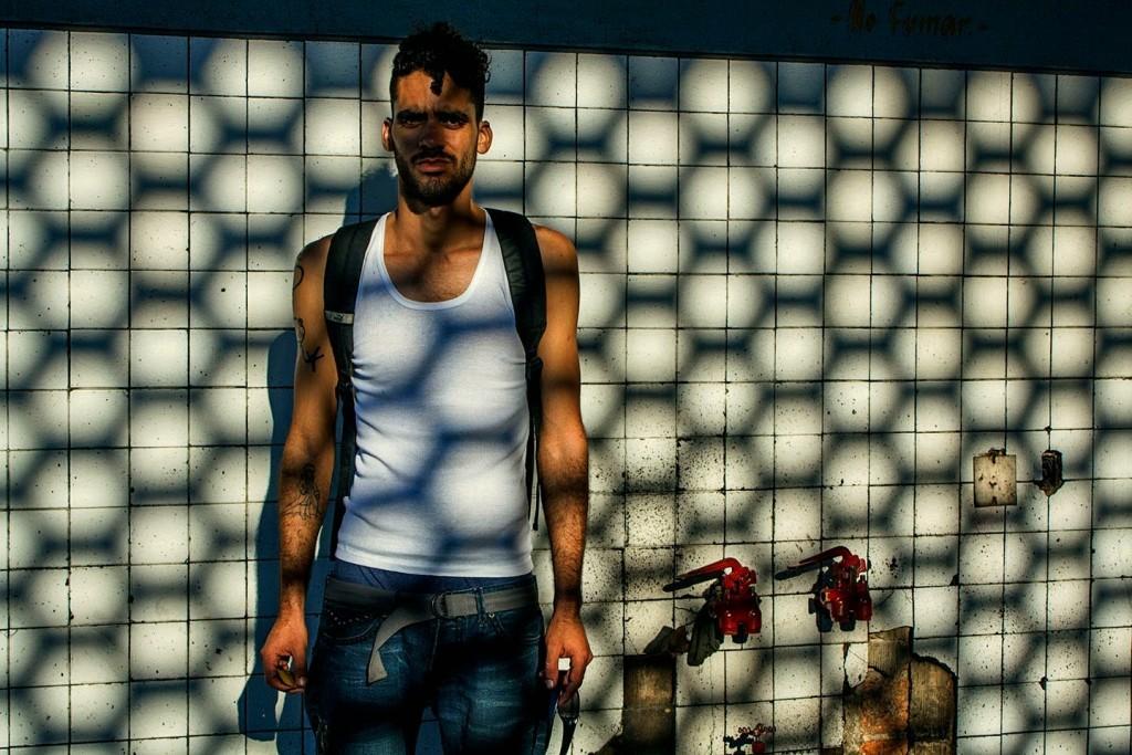 Claudio-Fuentes-Madan-2-1024x683