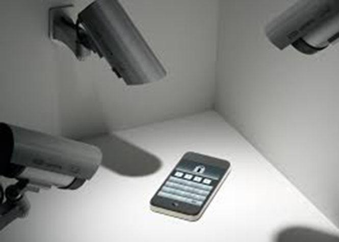 vigilancia1
