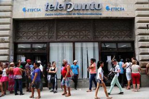 1456412605_Cuba-Internet-3