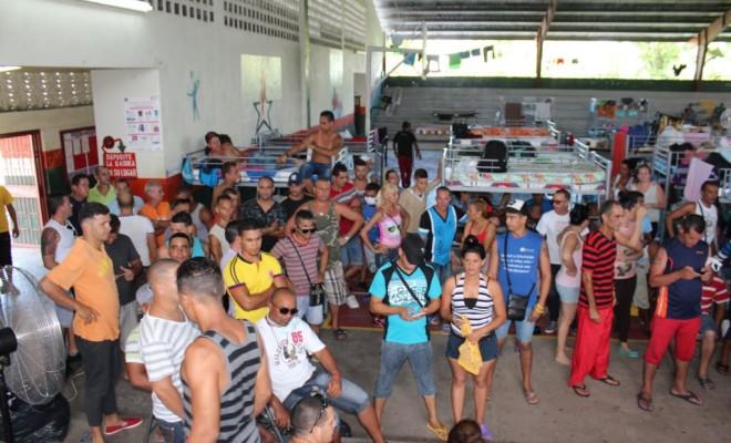 cubanos-en-albergues-ticos-660x400