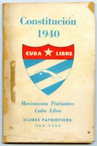 1472043803_cuba-libre-constitution-200x300