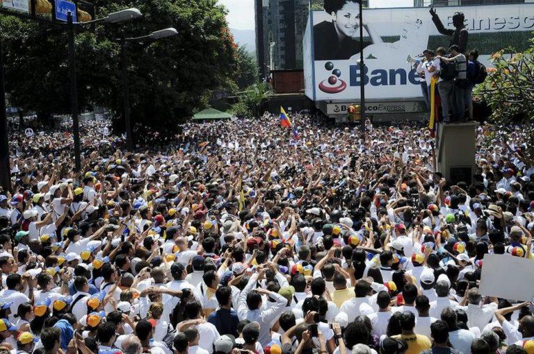 Marcha-oposicion-Caracas-arrestaron-Lopez_LPRIMA20150918_0240_31-768x510