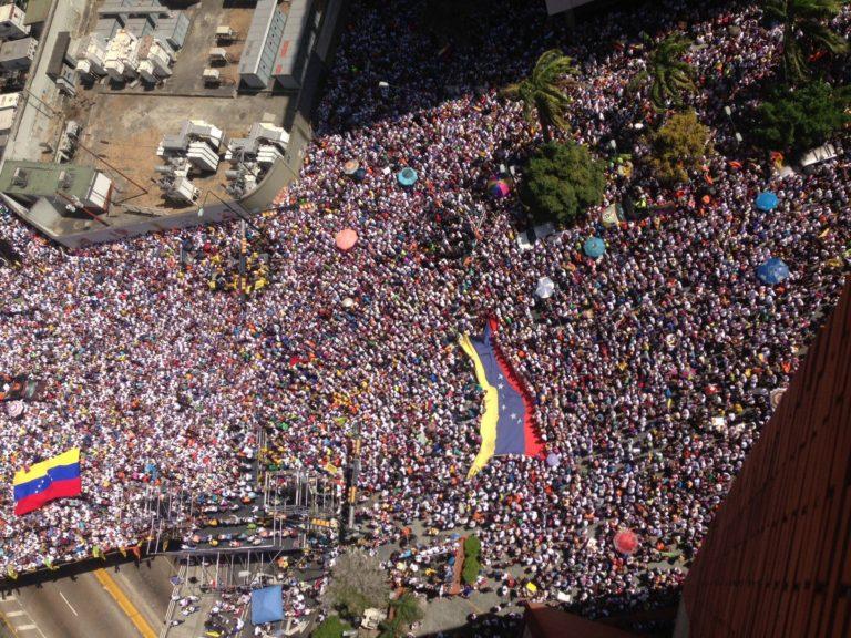 Venezuela-Libre-768x576