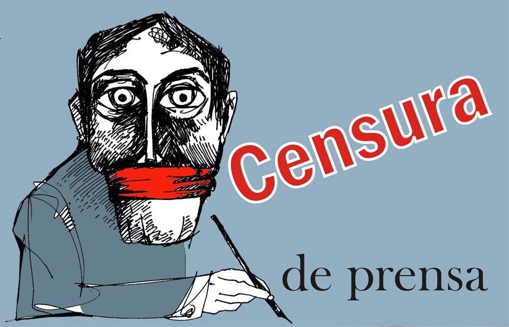 censura-de-prensa